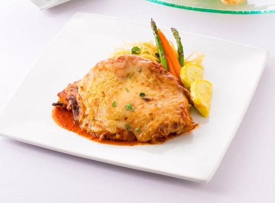 フレスコ イタリアン レストラン Aディナー