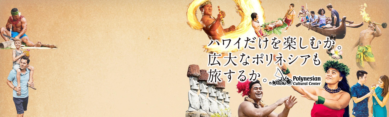 Banner_PCC.jpg