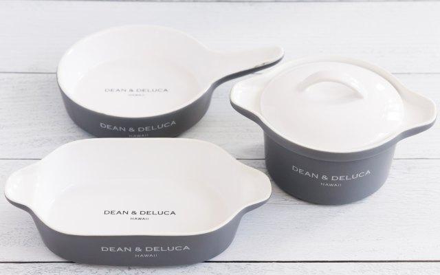 先行発売セラミック食器
